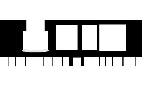 SmallLogo-responsive